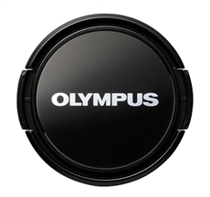 Olympus LC-40.5 40.5mm Linslock