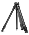 Peak Design Travel Tripod kolfiber