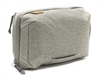 Peak Design Tech Pouch sage