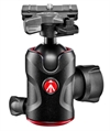 Manfrotto MH496-BH Kulled Compact
