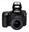 Canon EOS 90D + 18-55 IS STM inkl. 128Gb