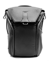 Peak Design Everyday Backpack 30L svart