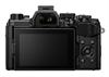 E-M5_Mark_III_Body_Black_Ba