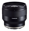 Tamron AF 20/2.8 Di III OSD Sony E inkl. Hähnel blixtkit