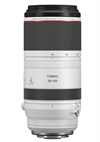 Canon RF 100-500/4.5-7.1L IS USM